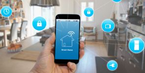 4 Ways To Make Your Home Smarter