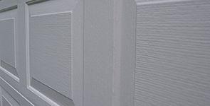 Garage Door Texture Guide