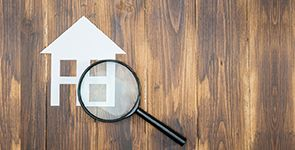 Selling Your Home? How to Pass Your Garage Home Inspection