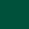 misc-green
